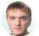 Лебедев Василий - руководитель отдела продаж ГК ЭКОЛОС